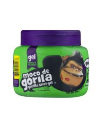 Moco De Gorila - Galan Green Gel - 9.5oz / 225ml