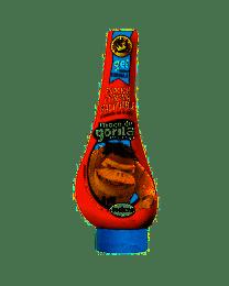 Moco De Gorila - Rockero Red Gel - 11.9oz / 335mlml