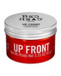 Tigi Up Front Gel Pomade 95gr
