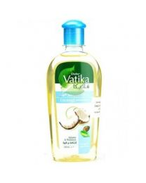 Dabur Vatika Coconut Hair Oil 200 ml