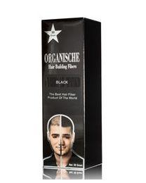 Organische Hair Building Fiber