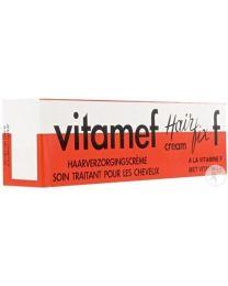 Vitamef HairFix