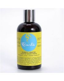 Curls Blissful Lengths Liquid Hair Growth Vitamin 236 ml
