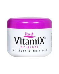 Noreen Vitamix