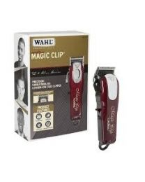 Wahl 5-Star Magic Clip Cordless