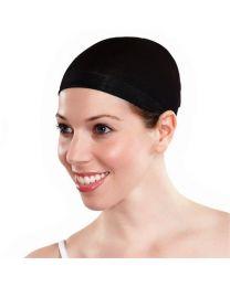Wig Cap 2 psc
