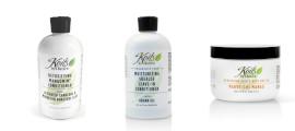 Gepassioneerd door biologische natuurlijke haar- en huidproducten